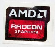 PC Sticker