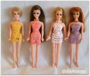Dawn Doll Lot