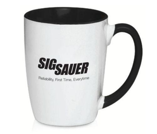 Ceramic Coffee Mug Ebay