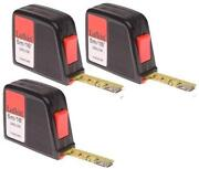 Lufkin Tape Measure