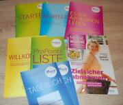 Weight Watchers Starterset