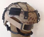 CVC Helmet