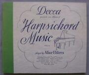 1940'S Records