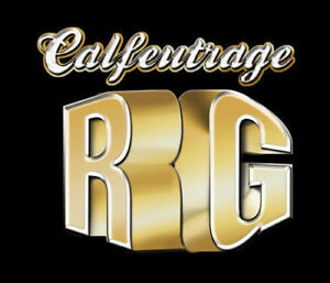 ☻☻ Le Groupe RG Calfeutrage inc. ( 514 ) 441-4347 ☻☻