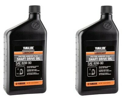 Valvoline Atv Oil Vs Yamalube