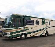 2004 Winnebago Bundaleer Maroochydore Maroochydore Area Preview