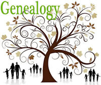 KAWARTHA ANCESTRAL RESEARCH ASSOCIATION - INTRO TO GENEALOGY