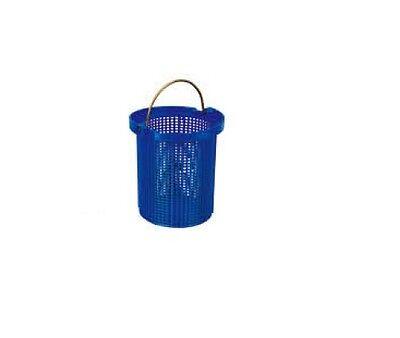 Pool Pump Replacement Basket For Dura Glas Max-E-Glas Pumps B-106 C108-33P -