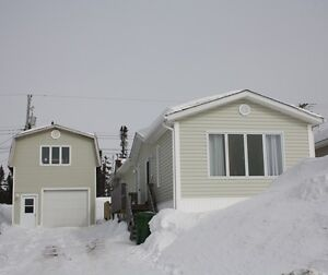 4041 Tanya Cres FANTASTIC NEW PRICE.. Owner Motivated to Sell..