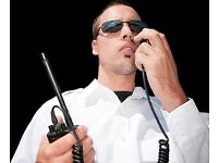 bodyguard securityguard=no experance=cash=all areas=start today=