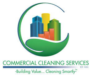 WANTED: Cleaning Subcontractors - Wyoming, ON