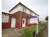 3 bedroom house in Daventry Avenue, Stockton-on-Tees, TS19