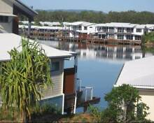 New Resort Apartment: Available now till after Easter-Sleeps 4 Coombabah Gold Coast North Preview