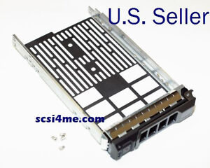 Genuine Dell Original OEM F238F 3.5
