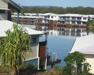 Runaway Bay North Gold Coast-Quality Quiet Comfort: Affordable Coombabah Gold Coast North Preview