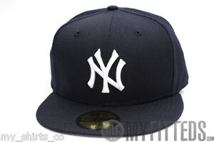 New-York-Yankees-1999-Midnight-Navy-Retro-Gray-Under-Brim-New-Era-Hat