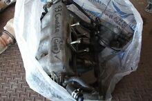Courier & Bravo Parts Huntly Bendigo Surrounds Preview