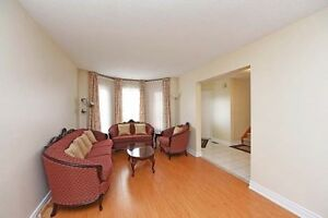 Gorgeous 3 Bedroom Detached Home In Brampton X5170685 AP02
