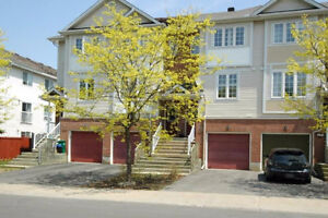 RENTING TO OWN THIS GORGEOUS HOME IN BELLS CORNERS