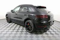 Miniature 6 Voiture American used Porsche Macan 2018