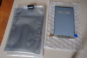 new replacement LCD screen for Nokia 520