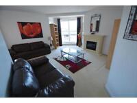 2 bedroom flat in Chirton Dene Quays, North Shields, North Tyneside, NE29