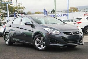 2013 Hyundai i40 VF2 Active 6 Speed Sports Automatic Sedan Moorooka Brisbane South West Preview