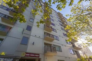 Bachelor available at 1039 View Street, Victoria