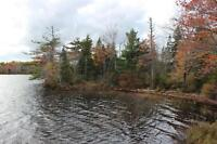 VIDEO! Springfield Late Cottage Lot, 150' frontage, 2.65 Acres
