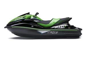 Looking to buy a Seadoo Jet Ski - 2005 to 2016