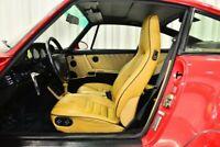 Miniature 22 Coche Americano usado Porsche 911 1994