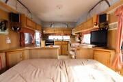 CU1293 Paramount Delta Great Value Van Loaded Full Of Features! Penrith Penrith Area Preview