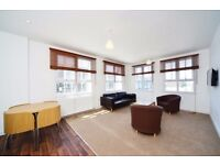 We are happy to offer this amazing large 3 bed apartment situated in High Street, Harlesden NW10