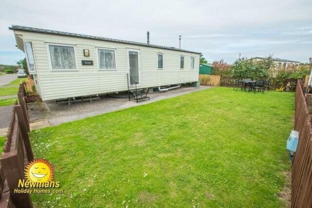 8 Berth Caravan To Hire Holiday Resort Unity Brean | in Burnham-on-Sea,  Somerset | Gumtree