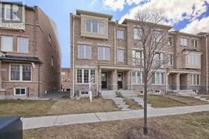 ⭐AWESOME BERCZY HOME FOR SALE or TRADE!⭐