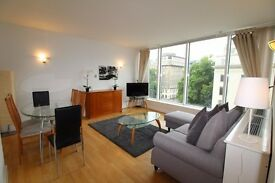 flat to let in Marathon House