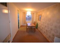 Immaculate 3 Bedroom House in Becontree