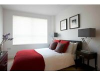 Spacious Flat in Chapel Market -Minutes from Angel Station