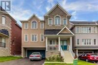 house for sale in Newmarket