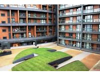 Lovely 1 bedroom apartment available in Ferguson Close E14 3SH £340 per week**Part-DSS Welcome**