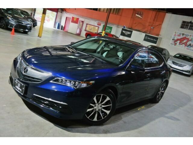 2016 2015 2014 2013 2012 acura tlx tl rl tsx infinti q50 used acura tlx for sale in atlanta. Black Bedroom Furniture Sets. Home Design Ideas
