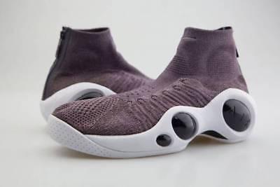 - Nike Mag Schuhe