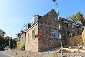 Fully refurbished 6 bedroom Sandstone Cottage available for rent or sale