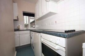 Double room to rent! 600£/month including all bills