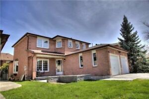 Detached 2 Story W/3 Bedrooms  North Richvale,