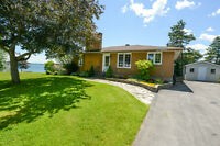 WATERFRONT OASIS - 6922 SALEM LANE SUMMERSTOWN