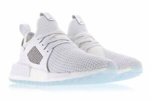 Titolo x Adidas NMD XR1 Trail Size 9