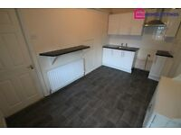 2 bedroom house in Cullercoates Street, Byker, Newcastle-upon-Tyne, NE6