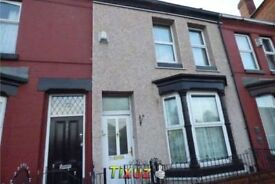 Your Great 3 Bedroom Family Home is Here (Fincham/Knowsley)