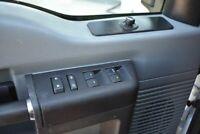 Miniature 18 Voiture Américaine d'occasion Ford F-350 2012